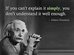 Teach to Learn
